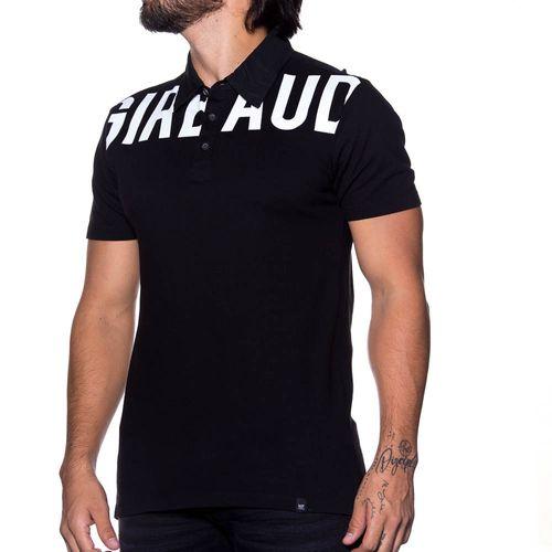 Camisetas-Hombres_GM1101661N000_NE_1.jpg