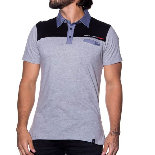Camisetas-Hombres_GM1101662N000_GRM_1.jpg