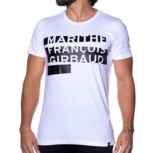 Camisetas-Hombres_GM1101676N000_BL_1.jpg