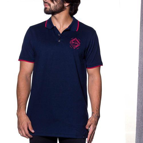 Camisetas-Hombres_GM1101711N000_AZO_1.jpg