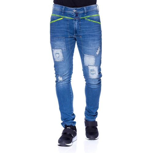 Jeans-Hombres_GM2100006N006_AZM_1.jpg