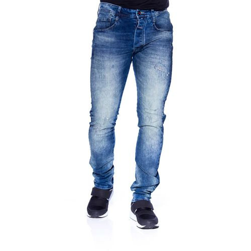 Jeans-Hombres_GM2100301N016_AZM_1.jpg
