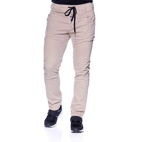 Jeans-Hombres_GM2100305N004_CAC_1.jpg