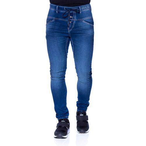 Jeans-Hombres_GM2100305N005_AZM_1.jpg