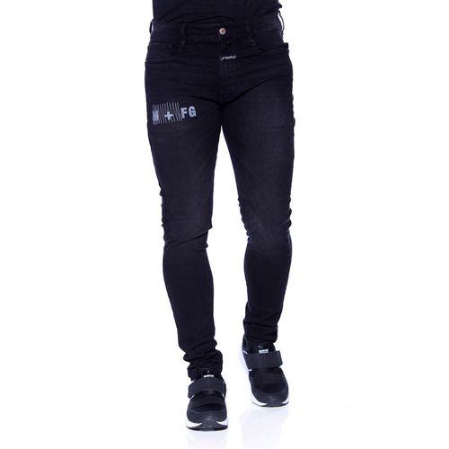 Jeans-Hombres_GM2100313N004_NE_1.jpg