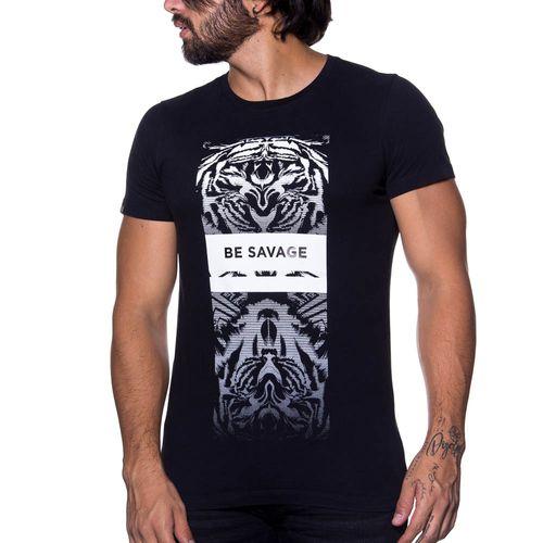 Camisetas-Hombres_NM1101137N000_NE_1.jpg