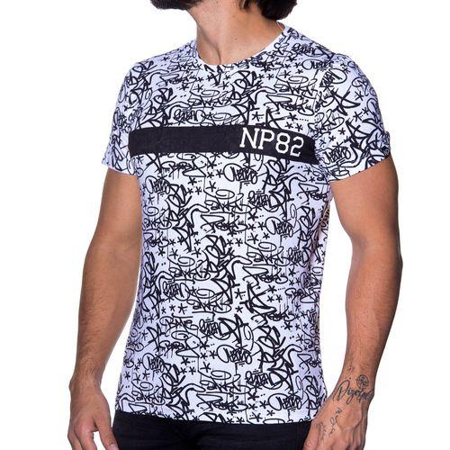 Camisetas-Hombres_NM1101148N000_BL_1.jpg