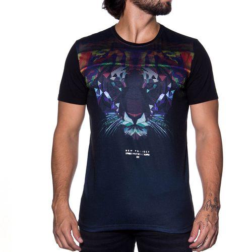 Camisetas-Hombres_NM1101158N000_NE_1.jpg