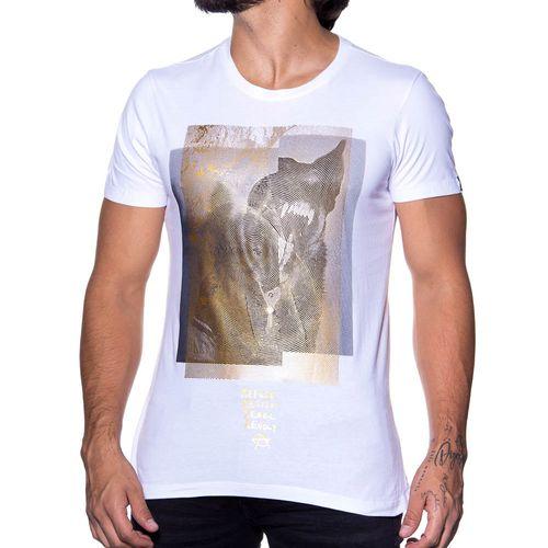 Camisetas-Hombres_NM1101177N000_BL_1.jpg