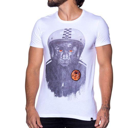 Camisetas-Hombres_NM1101214N000_BL_1.jpg