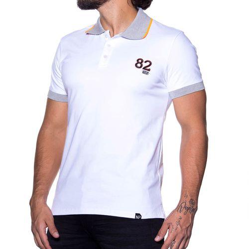 Camisetas-Hombres_NM1101233N000_BL_1.jpg