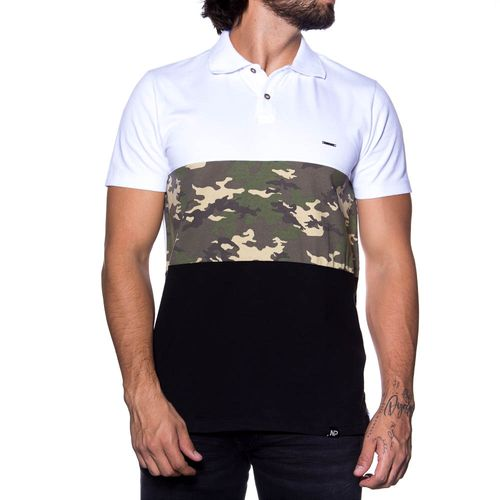 Camisetas-Hombres_NM1101236N000_BL_1.jpg