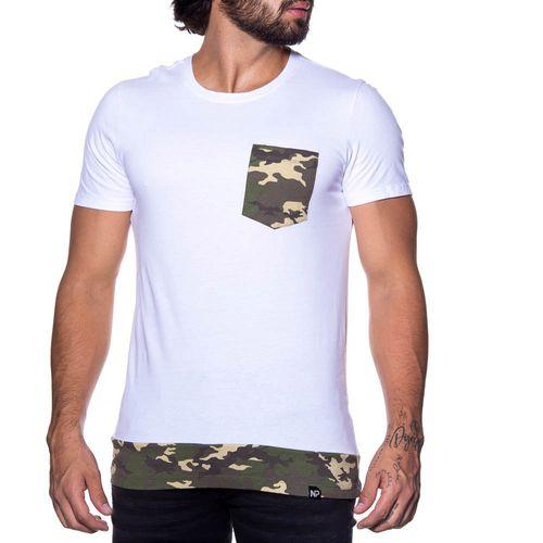 Camisetas-Hombres_NM1101239N000_BL_1.jpg