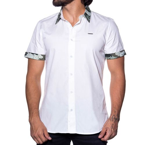 Camisas-Hombres_NM1200347N000_BL_1.jpg