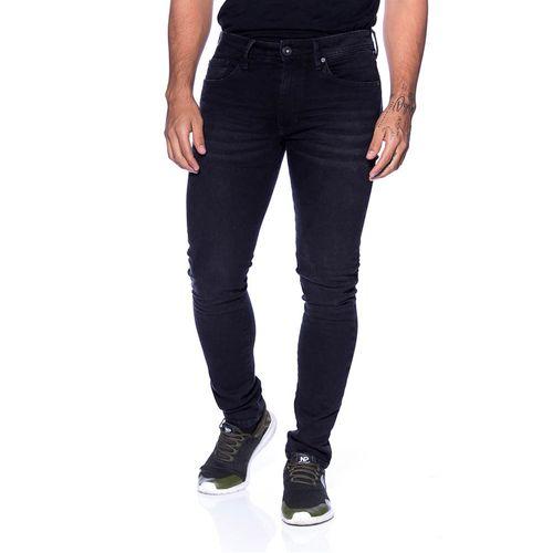 Jeans-Hombres_NM2100380N016_NE_1.jpg
