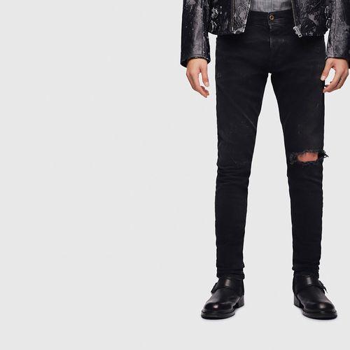 Jeans-Hombres_00CKRI069DV_02_1.jpg