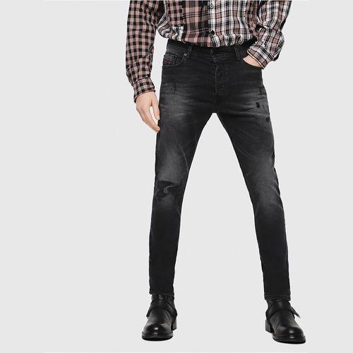 Jeans-Hombres_00CKRIC69DW_02_1.jpg