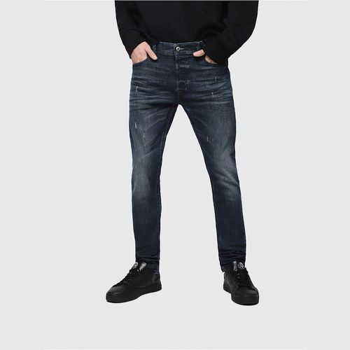 Jeans-Hombres_00CKRIC87AT_01_1.jpg
