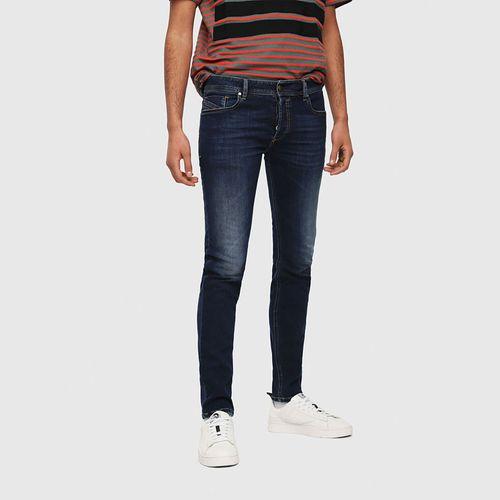 Jeans-Hombres_00S7VG086AJ_01_1.jpg