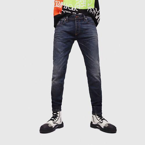 Jeans-Hombres_00S7VGC69DG_01_1.jpg
