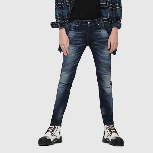 Jeans-Hombres_00S7VGC69DJ_01_1.jpg