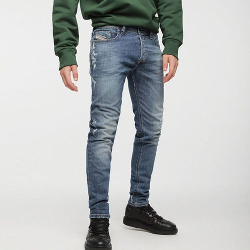 4bc4a63fc24 JEANS PARA HOMBRE SLEENKER DIESEL