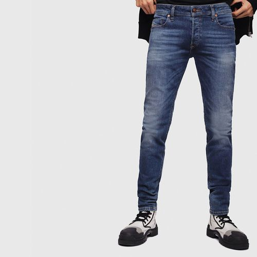 Jeans-Hombres_00S7VGC86AM_01_1.jpg