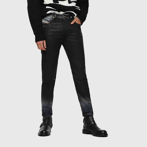 Jeans-Hombres_00SH3Q088AI_01_1.jpg