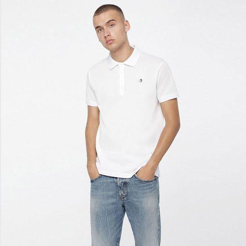 Camisetas-Hombres_00SI8P0CATI_100_1.jpg