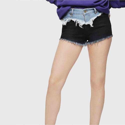 Shorts-Y-Bermudas-Mujeres_00SM8K0TAUL_01_1.jpg