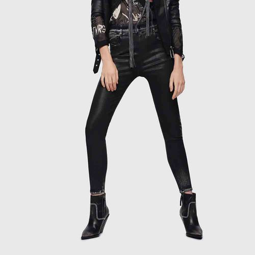Jeans-Mujeres_00SMLX069DD_900_1.jpg