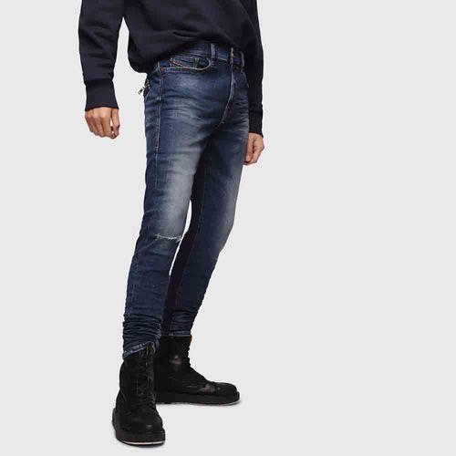 Jeans-Hombres_00SMZ9086AV_01_1.jpg