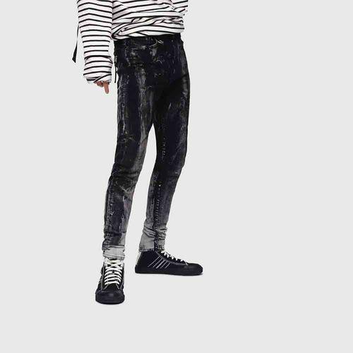 Jeans-Hombres_00SMZ9089AF_02_1.jpg