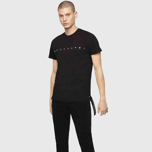 Jeans-Hombres_00SNRX0KATS_900_1.jpg
