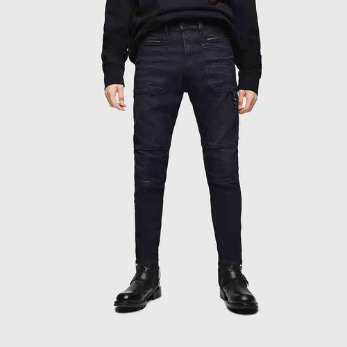 Jeans-Hombres_00SPVI087AU_01_1.jpg