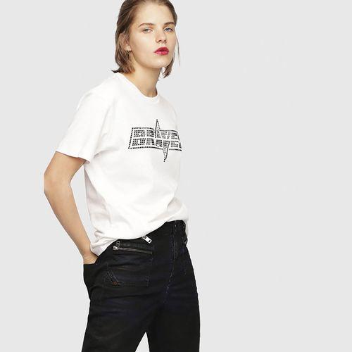 Camisetas-Mujeres_00SRHQ0CAUS_100_1.jpg