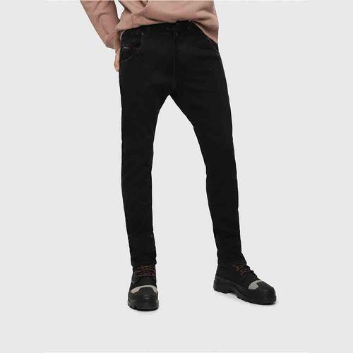 Jeans-Hombres_00SU3F0687Z_02_1.jpg