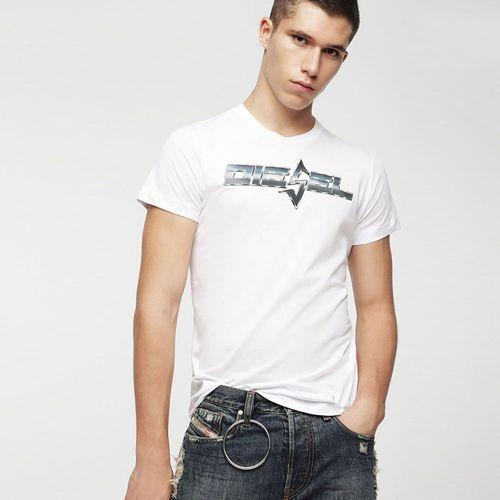 Camisetas-Hombres_00SVMG0LAKY_100_1.jpg
