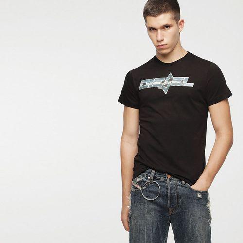 Camisetas-Hombres_00SVMG0LAKY_900_1.jpg