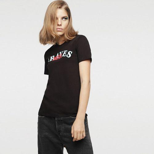 Camisetas-Mujeres_00SVMJ0LAKY_900_1.jpg