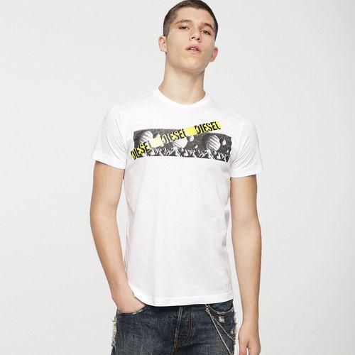 Camisetas-Hombres_00SVMM0LAKY_100_1.jpg