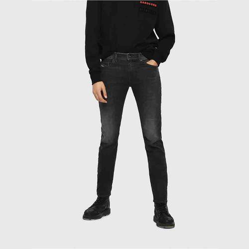 Jeans-Hombres_00SW1Q0687J_02_1.jpg