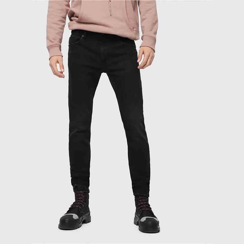 Jeans-Hombres_00SW1QC69AC_02_1.jpg
