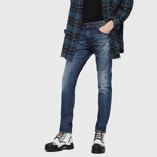 Jeans-Hombres_00SW1QC69DZ_01_1.jpg