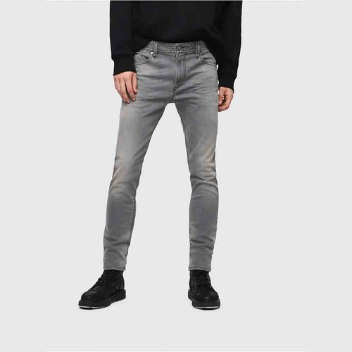 Jeans-Hombres_00SW1QC84HP_7_1.jpg