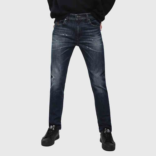 Jeans-Hombres_00SW1QC87AN_01_1.jpg