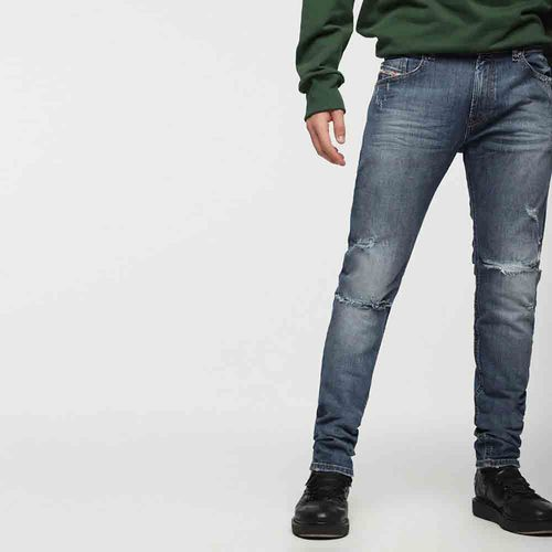 Jeans-Hombres_00SW1QCN011_01_1.jpg