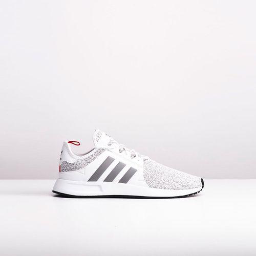 Zapatos-Hombres_F33899_MULTI_1.jpg