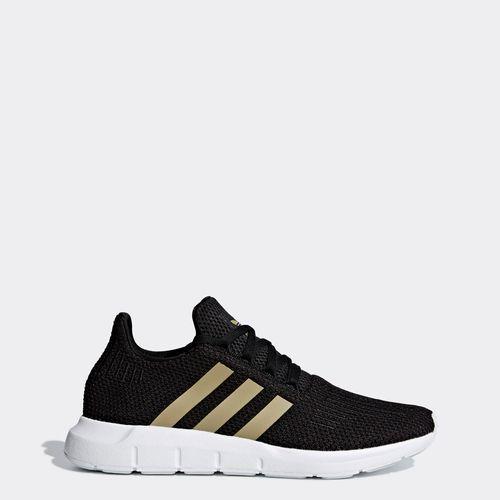 Zapatos-Hombres_F34309_MULTI_1.jpg