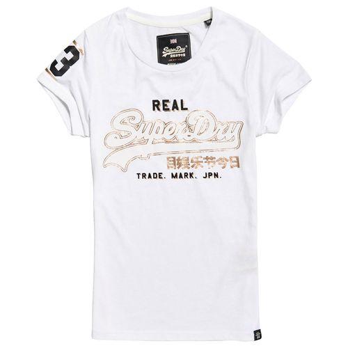 Camisetas-Mujeres_g10012yr_WO6_1.jpg